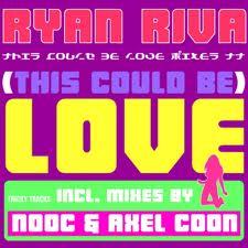 Ryan Riva