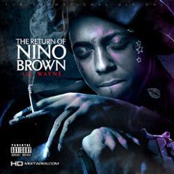 Mary J. Blige Feat Lil Wayne & Diddy