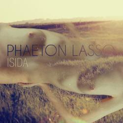 Phaeton Lasso