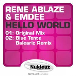 Rene Ablaze & Emdee