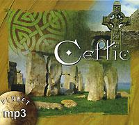 Ireland & Celtic