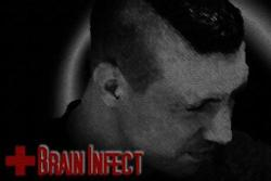 Brain Infect