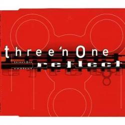 Three 'n' One