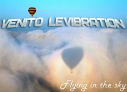 VENITO LEVIBRATION