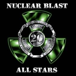 Nuclear Blast Allstars
