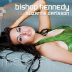 bishop kennedy feat. suzanne carlsson
