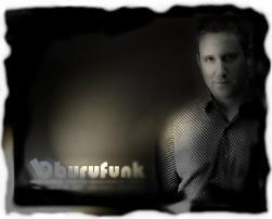 Burufunk and Brett Holland