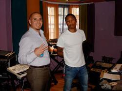 Pitbull feat. Pharrell