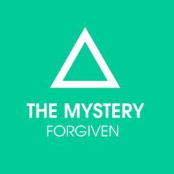 THE MISTERY