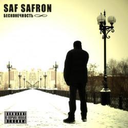 Saf Safron