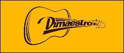 Dimaestro