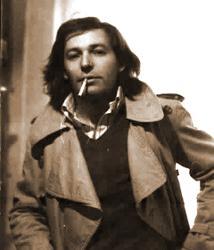 V. Rossi