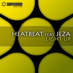 Heatbeat feat. Jeza