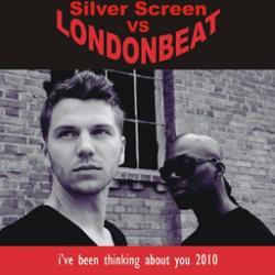 Silverscreen Vs. Londonbeat
