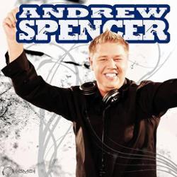 Andrew spenser
