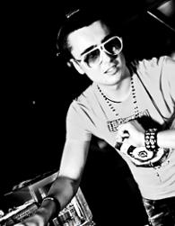 Ray Charles ft. DJ RICH-ART