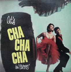 Cha Cha MC