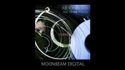 Moonbeam feat. Helen Victory