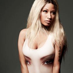 Nicki Minaj Feat Lil Wayne
