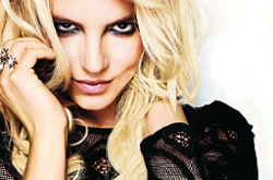 Britney Spears ft. Flo Rida
