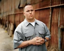 Bubba Sparxxx Feat. Ying Yang Twins & Mr. Collipark