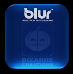 Bizzare Creations