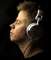 Ferry Corsten Ft Guru