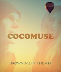 Cocomuse