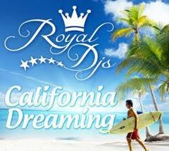 Royal Deejays
