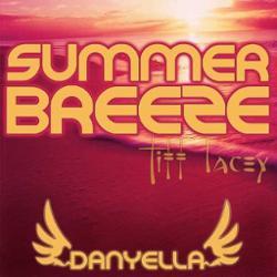 Danyella & Tiff Lacey