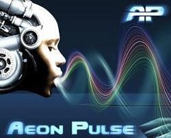 Aeon Pulse