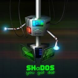 ShaDoS