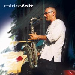 Mirko Fait