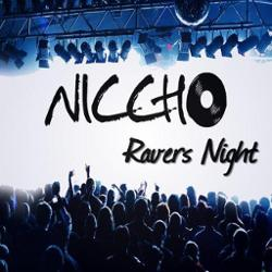 Niccho