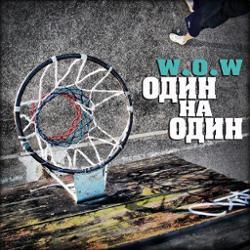 W.O.W