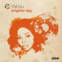Yanou ft. Anita Davis