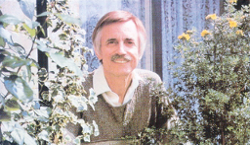 Paul Mauriat & Orchestra