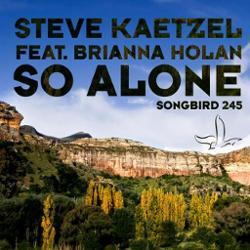 Steve Kaetzel feat. Brianna Holan