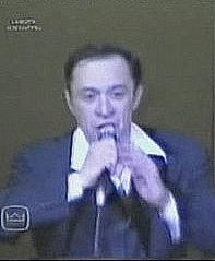 Mamuka Charkviani