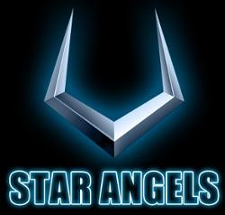 Star Angels