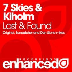 7 Skies & Kiholm