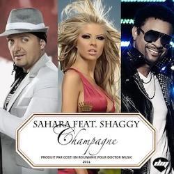 Sahara feat Shaggy