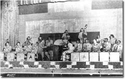 Earl Hines & His Orchestra
