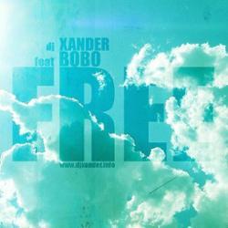 DJ Xander feat. Bobo