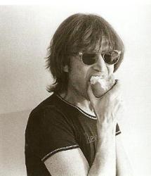 Jonh Lennon
