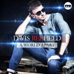 Davis Redfield