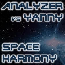 Analyzer vs Yanny