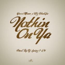 Gucci Mane Feat. Wiz Khalifa