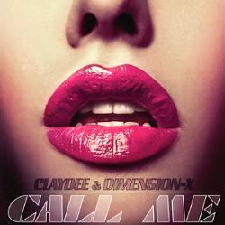 Claydee & Dimension-X