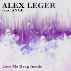 Alex Leger feat. Ange